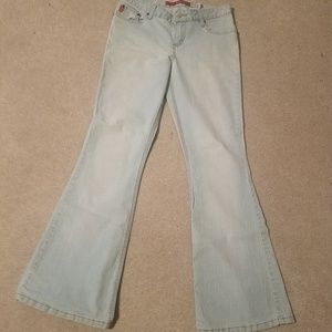 Mudd denim jeans